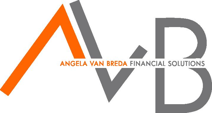 AVB Financial Solutions