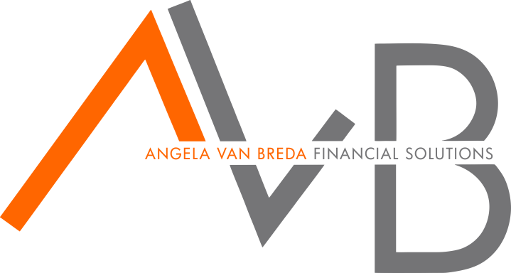 AVB Financial Solutions